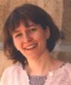 Susanne Stemmer