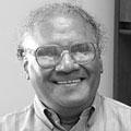 C.N.R. Rao