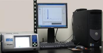 DynaPro NanoStar™