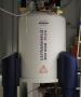 Bruker 300MHz Super-wide-bore MRI