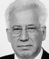 Manfred Rühle