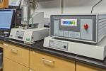 Differential Scanning Calorimeter