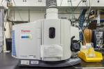 Inductively Coupled Plasma-Atomic Emission Spectroscopy