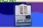 Philips X'PERT MPD