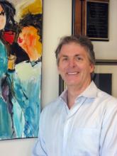 Craig Hawker