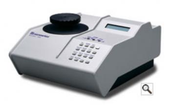 Micromeritics AccuPyc 1330 Pycnometer